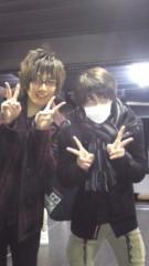 田中太郎 公式ブログ/久しぶり〜★ 画像1