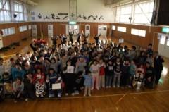 稲葉篤紀 公式ブログ/稚内に来ました! 画像3
