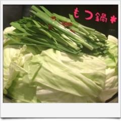 義達祐未 公式ブログ/食べ物づくし。 画像1