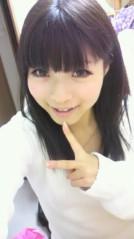 徳田彩香(あやちゅん) 公式ブログ/109NETスナップ初掲載(>_<) 画像1