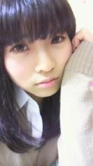 徳田彩香(あやちゅん) 公式ブログ/ピンプリ2(笑) 画像3
