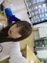 白井優 公式ブログ/『タラレバ』稽古!! 画像1