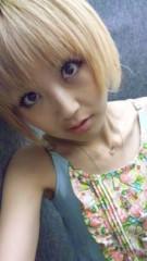 白井優 公式ブログ/土曜日ライブです(' ▽`) 画像1