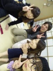 白井優 公式ブログ/稽古でした☆ 画像1
