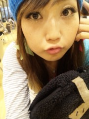 白井優 公式ブログ/『サタデーナイトクラブ』 画像1