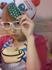 白井優 公式ブログ/ピノキオ 画像1