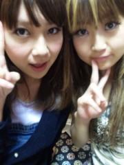 白井優 公式ブログ/☆2011年☆ 画像1