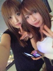 白井優 公式ブログ/今日はハロウィン☆ 画像1