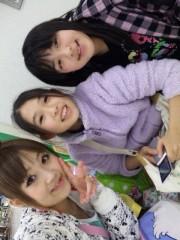 白井優 公式ブログ/癒し〜 画像2