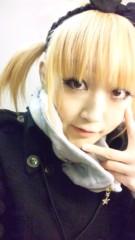 白井優 公式ブログ/『ZIPPY』始まりました!!! 画像1