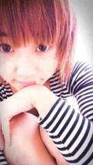 白井優 公式ブログ/すっぴんんんんん(-_-) 画像1