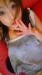 白井優 公式ブログ/おやすみ(*'-')ノ~。.*・゚ 画像1