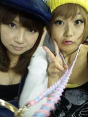 白井優 公式ブログ/下北〜っ!! 画像1