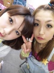 白井優 公式ブログ/LUZ live 〜っ♪ 画像1