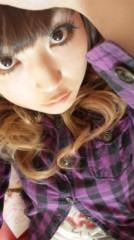 白井優 公式ブログ/プレイ☆シアター 画像1