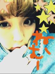 白井優 公式ブログ/眠いっ(+.+)(-.-)(__)..zzZZ 画像1