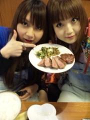 白井優 公式ブログ/仙台に来ました☆ 画像1