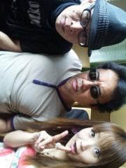 白井優 公式ブログ/『おやすみアンモナイト』DVD発売!! 画像1