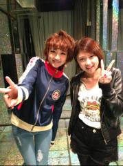 白井優 公式ブログ/☆チーム本番!!! 画像1