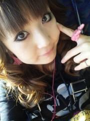 白井優 公式ブログ/2010ねん初ライブ 画像1
