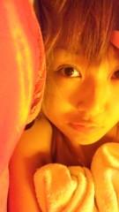 白井優 公式ブログ/おやすー☆ 画像1