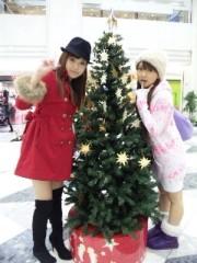 白井優 公式ブログ/笑!! 画像1