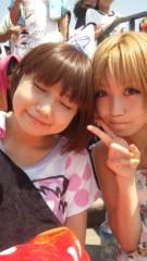 白井優 公式ブログ/夏ラブ〜☆ 画像1