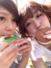 白井優 公式ブログ/おはようございます(* ^ ー゜)ノ 画像3