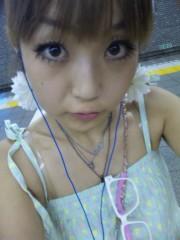 白井優 公式ブログ/ムービングアクトだよー!! 画像1