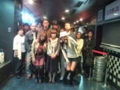 白井優 公式ブログ/SFN 画像1