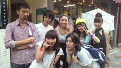 白井優 公式ブログ/久々チョリ子メン♪ 画像1