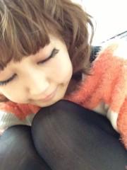 白井優 公式ブログ/そっくりさん!? 画像1