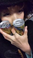 白井優 公式ブログ/寒いーっ((+_+))!!! 画像1