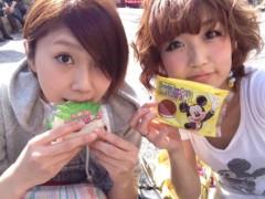 白井優 公式ブログ/おはようございます(* ^ ー゜)ノ 画像2