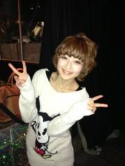 白井優 公式ブログ/☆チーム本番! 画像1