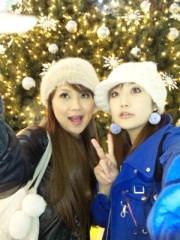 白井優 公式ブログ/寒いっ!! 画像1