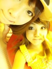 白井優 公式ブログ/ライブふぁいとぉ↑↑↑ 画像1