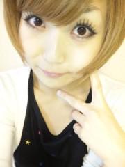 白井優 公式ブログ/お誘われ〜 画像1