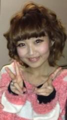 白井優 公式ブログ/笑っていいとも!! 画像1