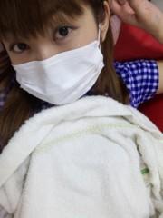 白井優 公式ブログ/おやす〜☆ 画像1