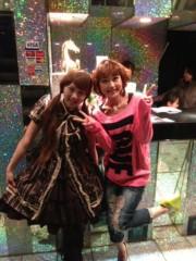 白井優 公式ブログ/ありがとうございました!!! 画像1