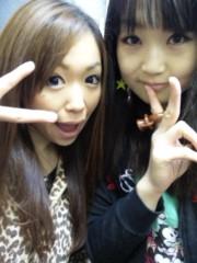 白井優 公式ブログ/おはよん☆ 画像1