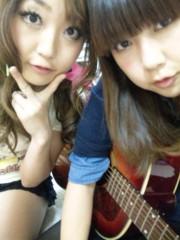 白井優 公式ブログ/ありがとうございましたっ!! 画像1