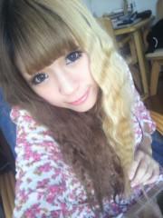 郷杏樹 公式ブログ/過去写メ 画像1