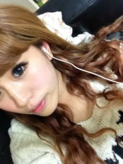 郷杏樹 公式ブログ/いぇい! 画像1