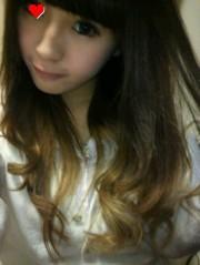 郷杏樹 公式ブログ/Newヘアー 画像1