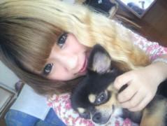 郷杏樹 公式ブログ/過去写メ 画像2