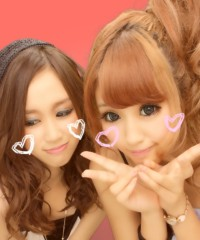 郷杏樹 公式ブログ/ファッションショー 画像3
