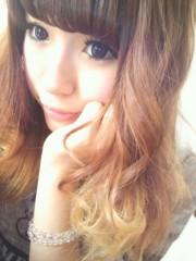 郷杏樹 公式ブログ/がっつり 画像1