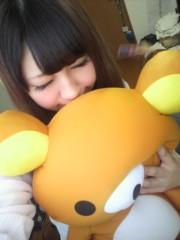 郷杏樹 公式ブログ/りらっくま 画像1